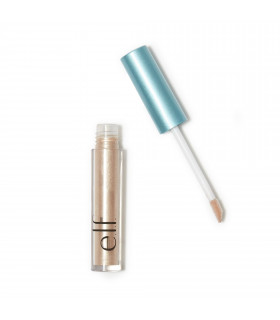 Aqua Beauty Molten Liquid Eyeshadow