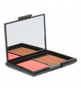 Aqua Beauty Blush & Bronzer