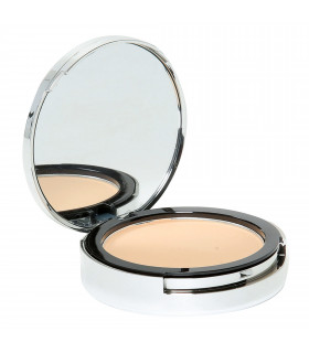 Beautifully Bare Sheer Tint Finishing Powder