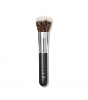 Beautifully Bare Stipple Brush