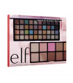 e.l.f. 50 Color Eye And Face Palette 2019