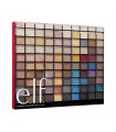 e.l.f. 100 Color Eyeshadow Palette 2019