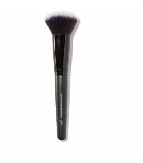 Selfie Ready Powder Blurring Brush